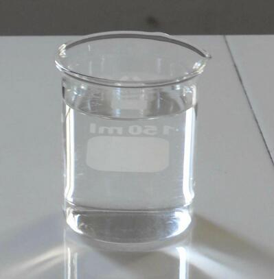 液体聚丙烯酸钠是危险品吗?