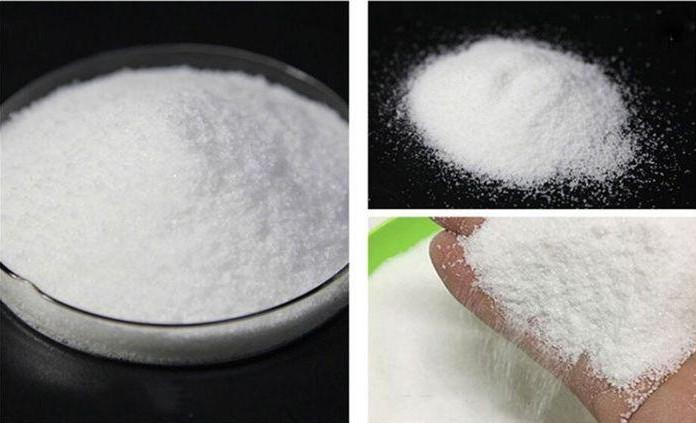 高分子聚电解质分散剂