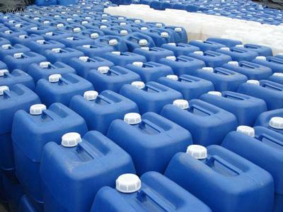 水溶性高分子作为分散剂的作用机理