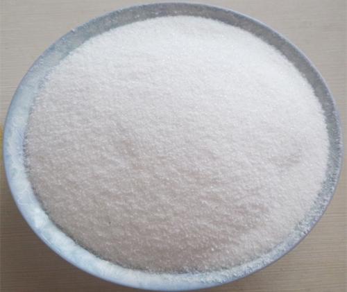 阴离子聚丙烯酰胺是应用较多的纤维分散剂