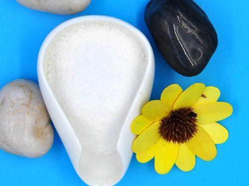 聚丙烯酰胺乳液造纸增强剂的优点
